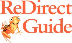 Redirect Guide