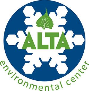 Alta Environmental Center