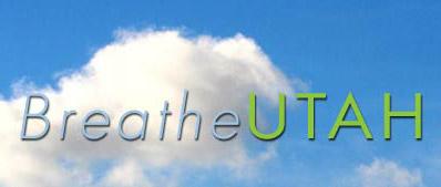 Breathe Utah