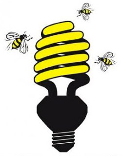 Utah Interfaith Power & Light