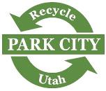 Recycle Utah