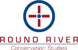 Round River