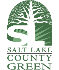 Salt Lake County Green