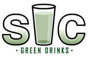 SLC Green Drinks