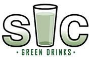 SLC Green Drinks