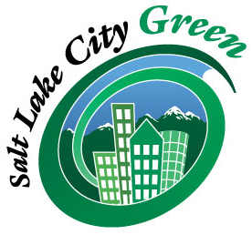 SLC Green