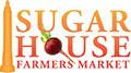 Sugar House Farmers Market