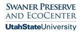 Swaner EcoCenter