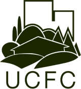 Utah Community Forest Council