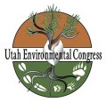 Utah Environmental Congress
