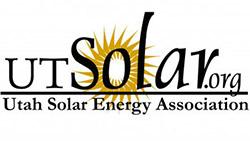 Utah Solar Energy Association