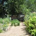 wasatch-gardens-05