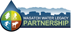 Wasatch Water Legacy Partnership