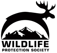 Wildlife Protection Society